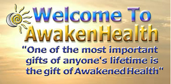 awakenhealth.net and awakenhealth.com Home of Dr. Arlette Pharo, D.O., a Holistic Family Physician who specializes in Integrative Medicine, a blend of Alternative and Conventional Medicine. Dr. Pharo's Awaken Health Programs include WOMEN'S HEALTH, Bioidentical Hormone Replacement Therapy; MEN'S HEALTH; NUTRITION; HEALTHY AGING; HEART HEALTH; INFUSION THERAPIES and more. Contact Dr. Arlette Pharo, D.O. in Houston, Texas at 713-802-1177